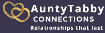 Aunty Tabby Connections