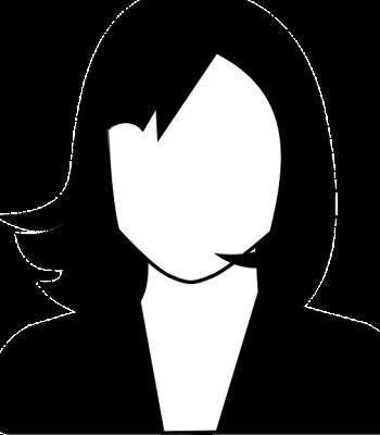 avatar for rose